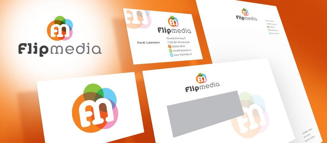 FlipMedia