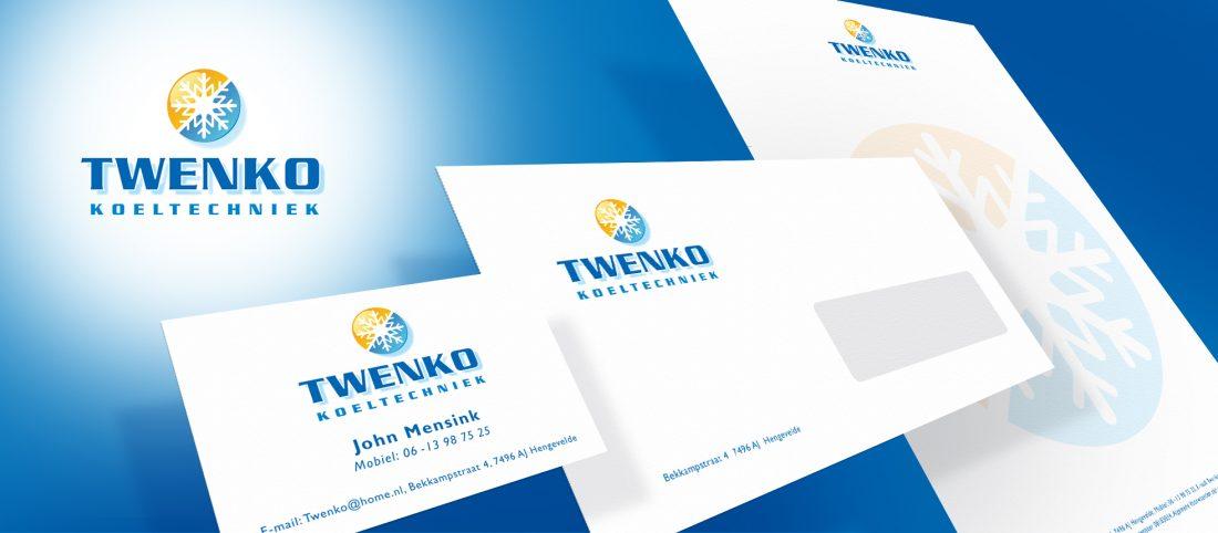 Twenko