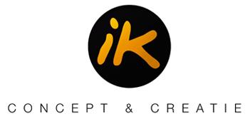 Logo IKcc